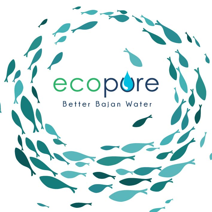 water filter company